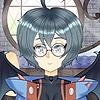 RyuYoru22's avatar