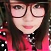 ryuyu's avatar