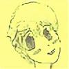 Ryuzaki-is-sexy33's avatar