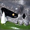 Ryuzaki1988's avatar