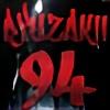 Ryuzakii94's avatar