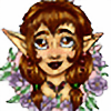 RyuzakiRaven's avatar