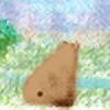 RyuZakuro's avatar
