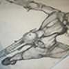 RyuZed's avatar