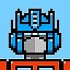 ryuzo's avatar