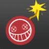 RyvalHEX's avatar