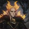 Ryvan17's avatar