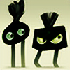 Ryvax's avatar