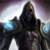 Ryvermist's avatar