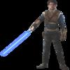 Ryvh2017darthvader's avatar