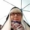 Ryvisman's avatar