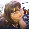 Ryvnn's avatar