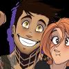 Ryxian's avatar