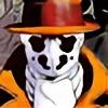 Ryxis47's avatar