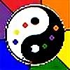 ryxje's avatar