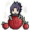 Ryya's avatar