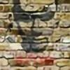 Ryyme's avatar