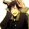 ryysiek's avatar