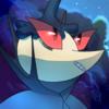 Ryzhic's avatar