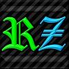 RyZone38's avatar