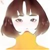 Ryzozwierz's avatar