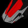RZ-028-Hellblaze's avatar