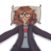 RZ-desu's avatar