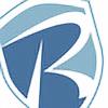 RZ-Ronda's avatar