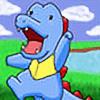 RZ1C's avatar