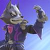 rz1dog's avatar