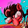 RzakaBro's avatar