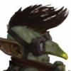 rzanchetin's avatar