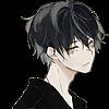 RZAnime's avatar
