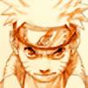 rzart's avatar