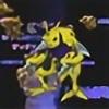 rzdziarek's avatar