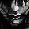 rzep's avatar
