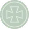Rzeszow's avatar