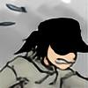 RZewyh's avatar