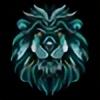 rzgarespo's avatar