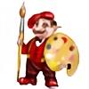 rzhevskii's avatar