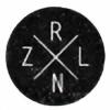 RZLNAHMD's avatar