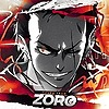 Rzoro223's avatar