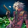 RZQDraco's avatar