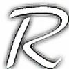 Rzr316's avatar