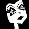 RZRBladeRose's avatar