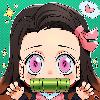 RZSTUDIO's avatar