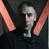 RZWhiteNYC's avatar