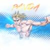 rzx95's avatar
