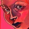 Rzygacz's avatar