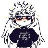 S00BA's avatar